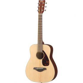 Akustická kytara Yamaha JR 2