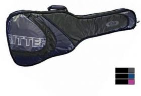 RITTER RJG400-9-E/BO povlak pro el. kytaru