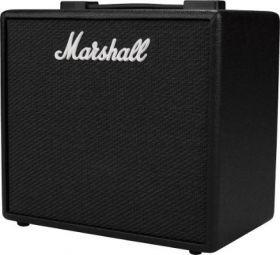 MARSHALL CODE 25 kytarové modelingové kombo