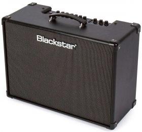 Kytarové kombo Blackstar ID Core 100