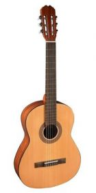 Klasická kytara Alvaro 27 4/4
