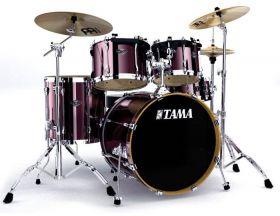 SK 52KS BBM bicí sada Tama