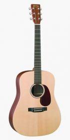 DX1AE  elektroakustická kytara sleva!