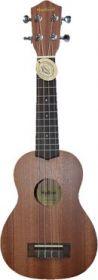 Madison UK20SB ukulele