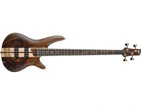 SR 1800 basová kytara