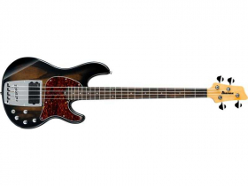 ATK 200TP basová kytara
