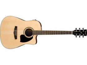 PF 15ECE akustická kytara