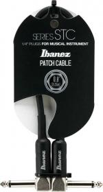STC 08LL nástrojový kabel