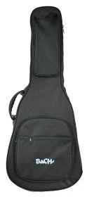 BaCH kufro-povlak  na klasickou kytaru