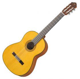 Yamaha CG142-S klasická kytara