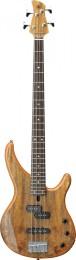 TRBX 174  EWNT basová kytara