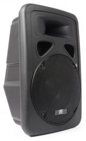 Skytec JPA-12, aktivní 12 reprobox MP3-Bluetooth 150W