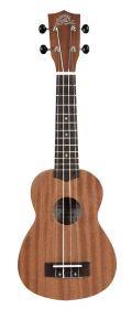 BaCH sopránové ukulele
