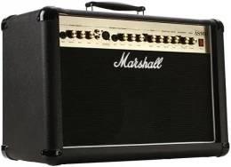 MARSHALL AS50DB limitovaná serie!