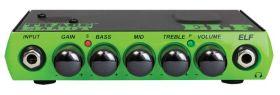 TRACE ELLIOT ELF Ultra Compact  basový zesilovač