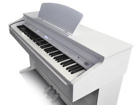 Digitální piano Ringway RP-320 WH