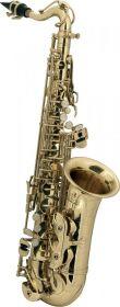 Roy Benson AS-201 Saxofon alt