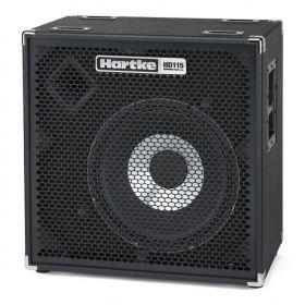 Hartke HD 115 -  basový reprobox