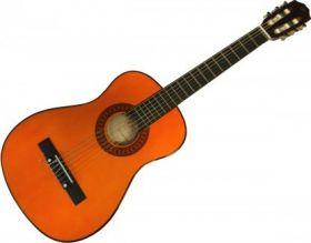 Klasická kytara 1/2 Pecka CGP-12