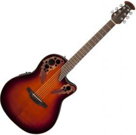 Ovation CE44-1 Celebrity Elite  elektroakustická kytara
