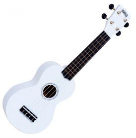 Mahalo MR1-wt sopránové ukulele