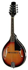 Harley Benton HBMA-50 Mandolina VS