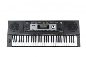 Keyboard Ashton AK 280