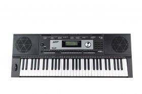 Keyboard Ashton AK 280