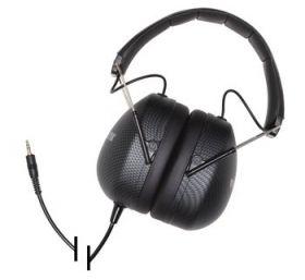 SIH2 profesionální stereo sluchátka Vic Firth