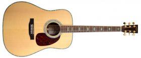 Sigma Guitars DR-41 akustická kytara