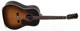 Sigma Guitars JM-SG45 akustická kytara