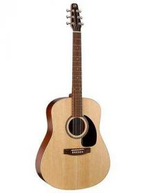 SEAGULL Coastline S6 Spruce akustická kytara