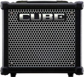 ROLAND Cube 10GX kytarové modelingové kombo