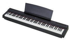 Stage piano Yamaha P 125B