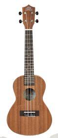 BaCH koncertní ukulele