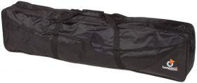 BESPECO BAG1000SP  přepravní obal na reprostojany