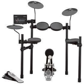 Yamaha DTX 432K elektronická bicí sada