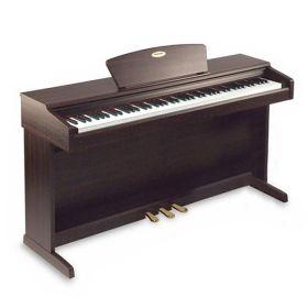 Digitální piano Suzuki HP-3X RW