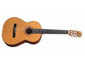 Klasická kytara Alvaro 20