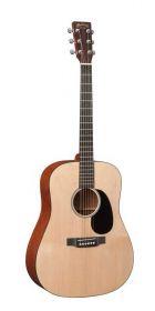 Martin DRSGT  elektroakustická kytara