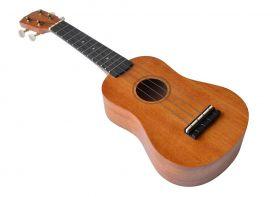Dowina  Tiare ukulele koncertní DUT-C-1