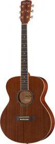 Harley Benton CG-45 NS kytara akustická