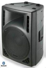 RH Sound PP-0315AUS-BT aktivní reprobox