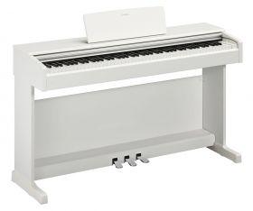 Digitální piano Yamaha YDP 144 WH