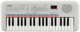 Keyboard Yamaha PSS E30 Remie