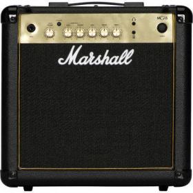 MARSHALL MG 15 G