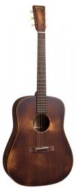 MARTIN D 15M Streetmaster  akustická kytara