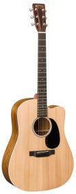 Martin DCRSG akustická kytara