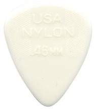 Trsátko Dunlop Nylon Standard 0,46