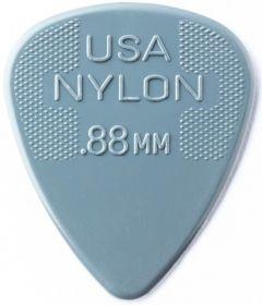 Trsátko Dunlop Nylon Standard 0,88